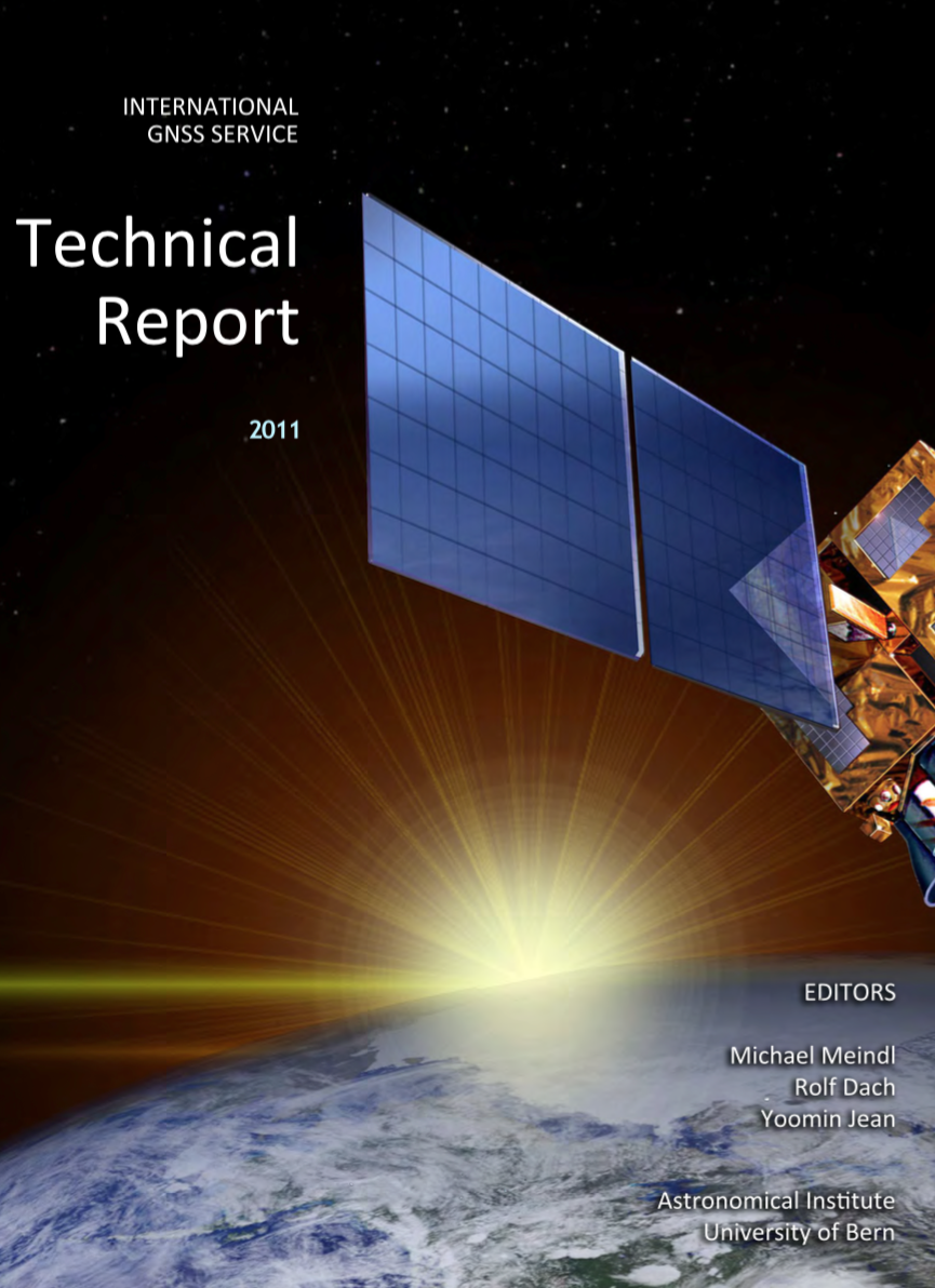 IGS_Technical_Report_2011_Cover.png