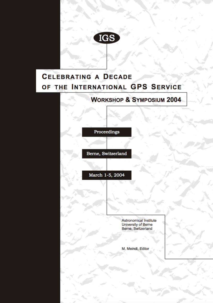 IGS_WS_2004_Proceedings_Cover.png