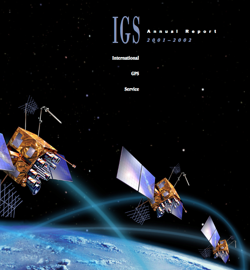 IGS_Annual_Report_2001_Cover.png