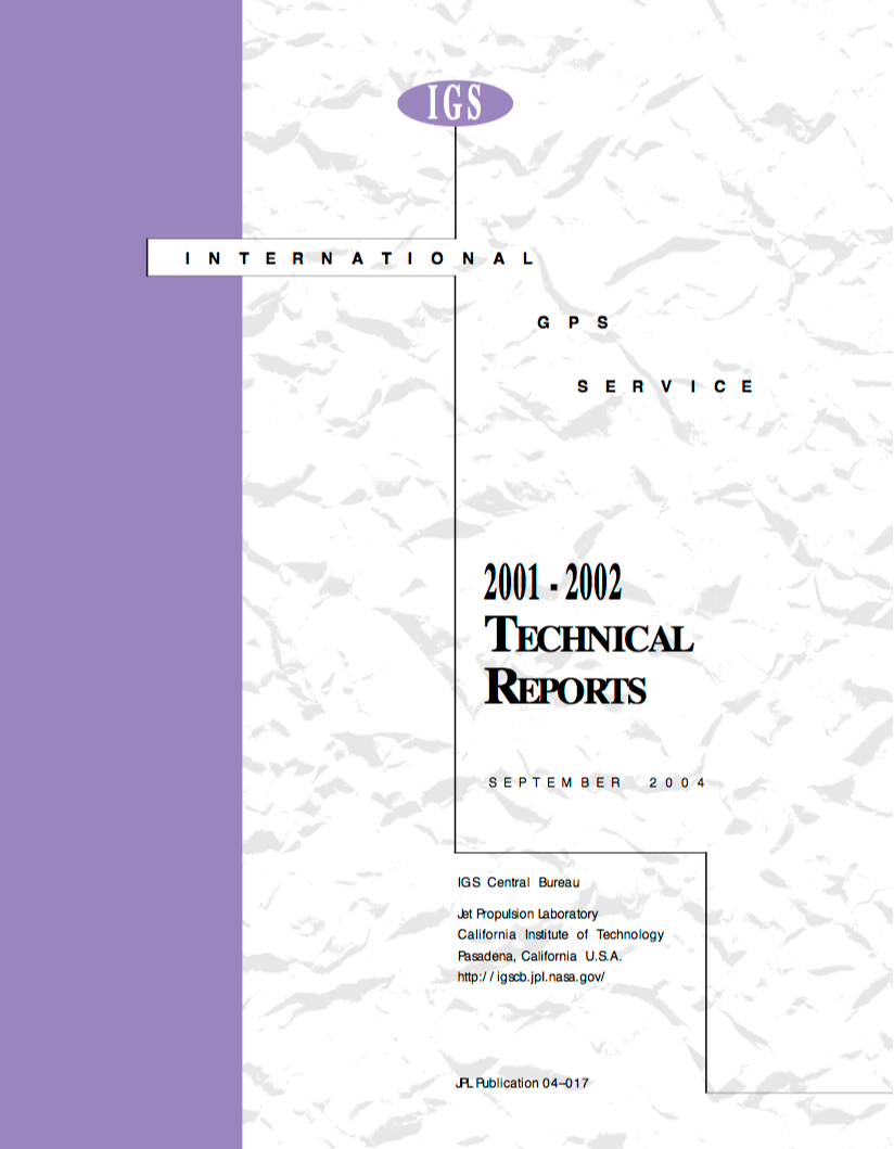 IGS_Tech_Report_2001_Cover.png
