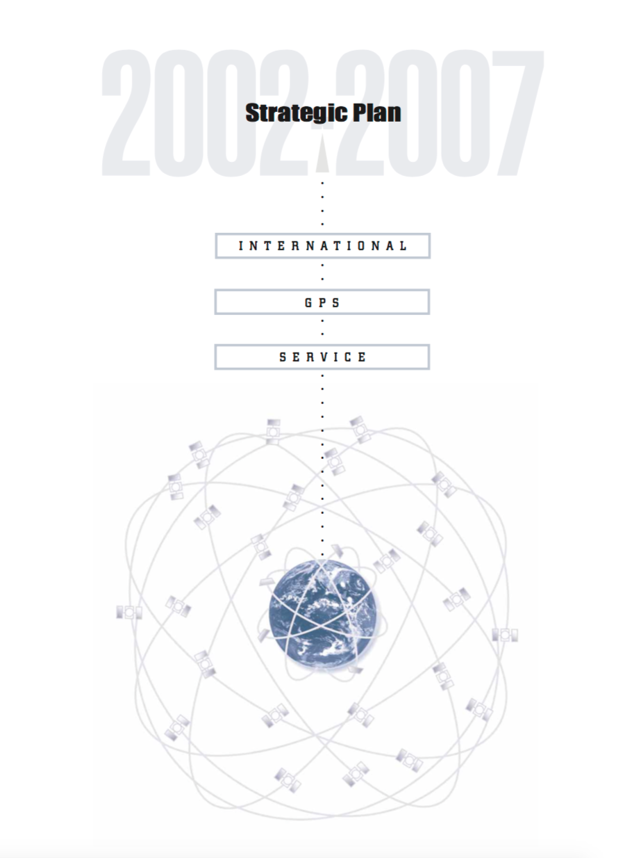 IGS_Strategic_Plan_2002-07_Cover.png