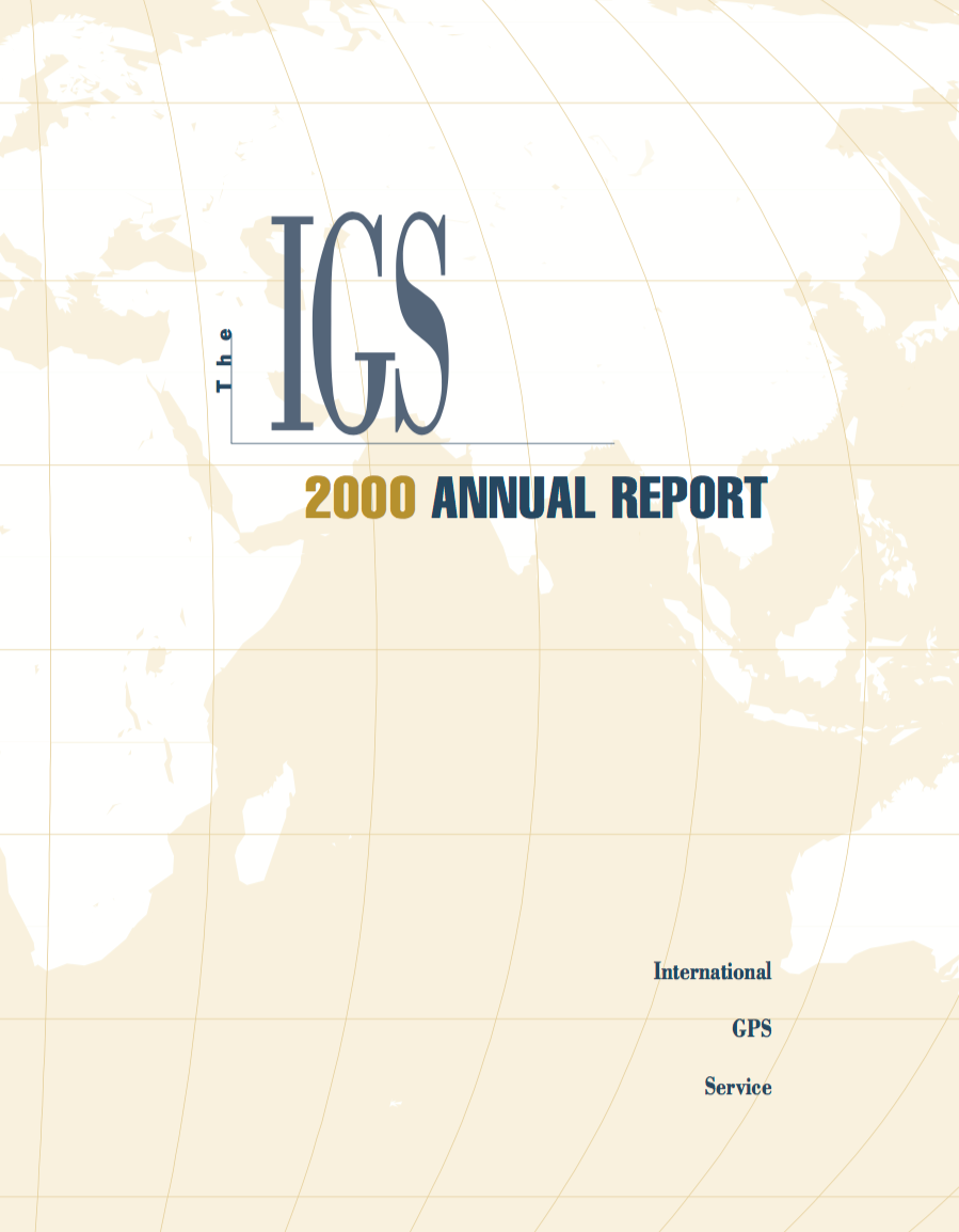 IGS_Annual_Report_2000_Cover.png