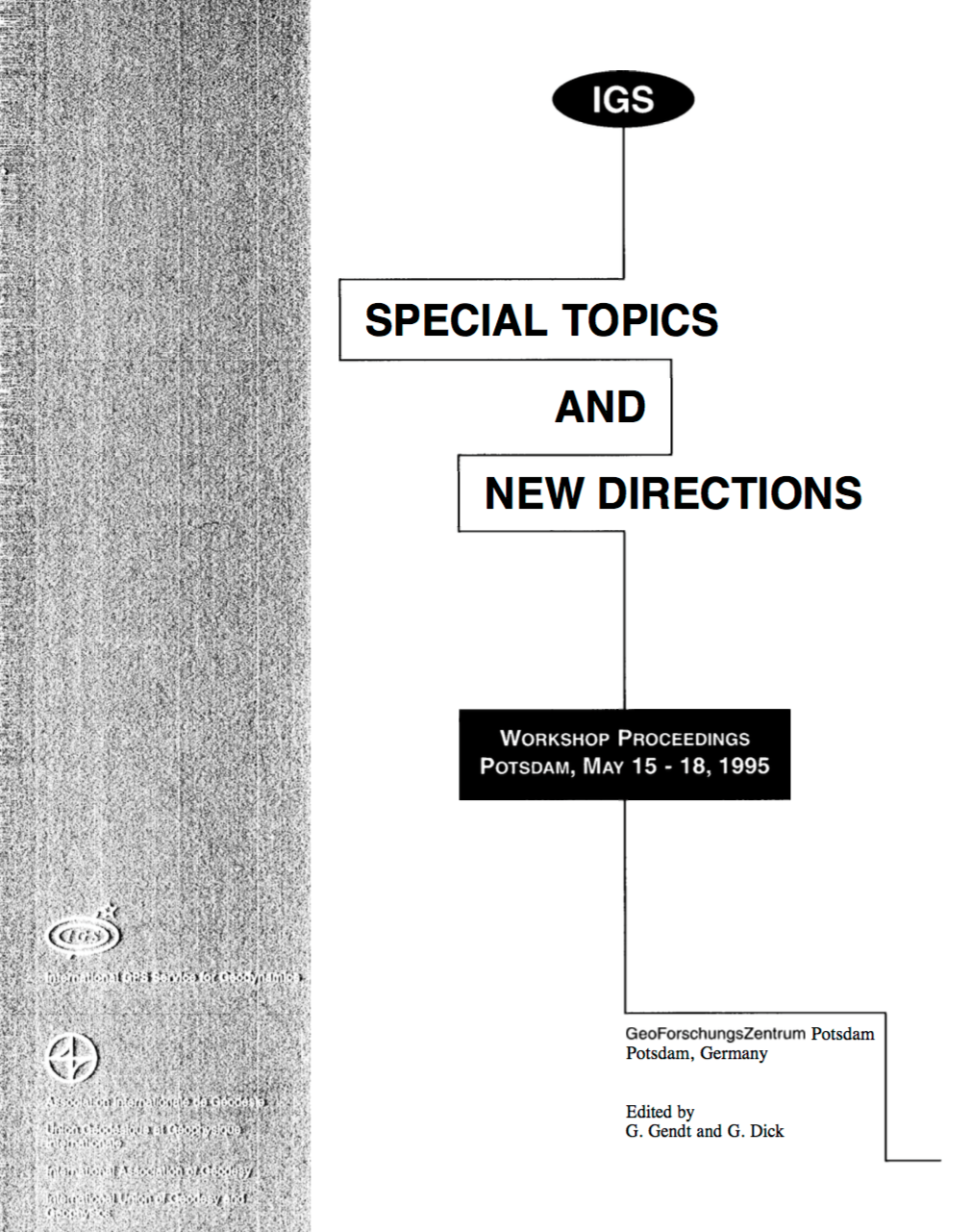 IGS_Workshop_Proceedings_1995_Cover.png