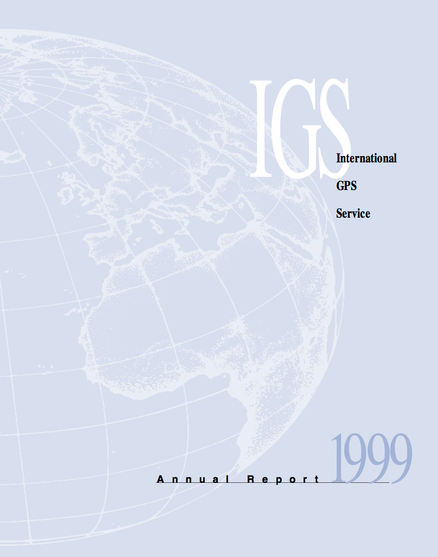 IGS_Annual_Report_1999_Cover.png