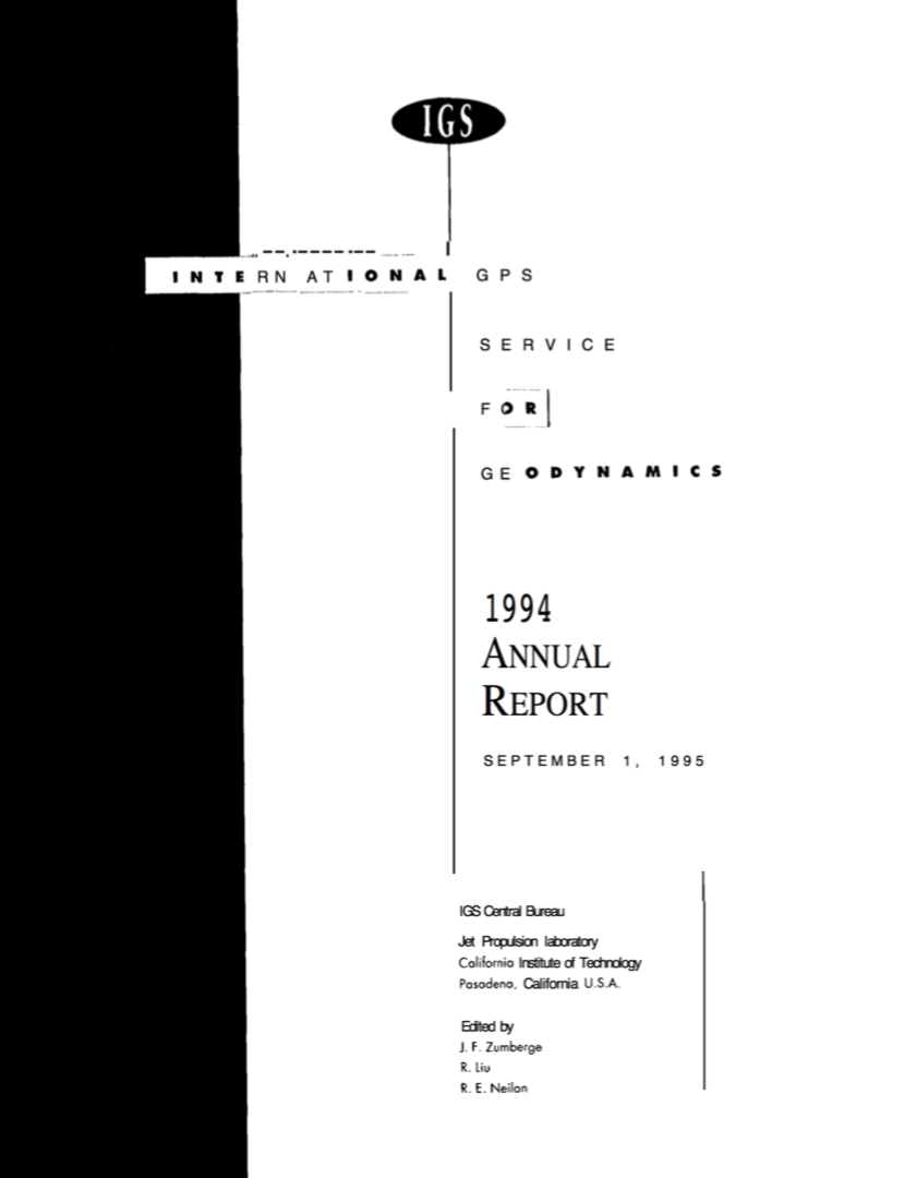 IGS_Annual_Report_1994_Cover.png