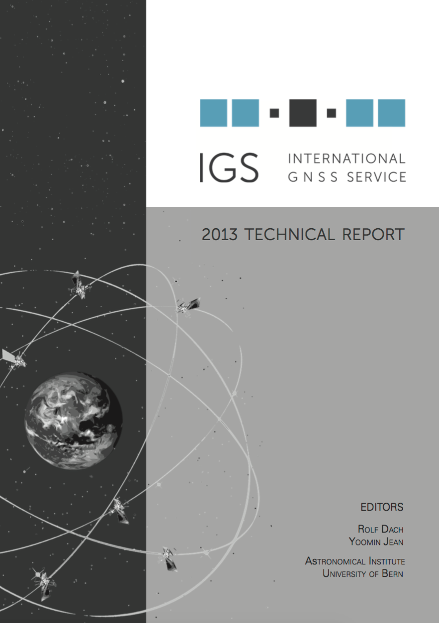 IGS_Tech_Report_2013_Cover.png