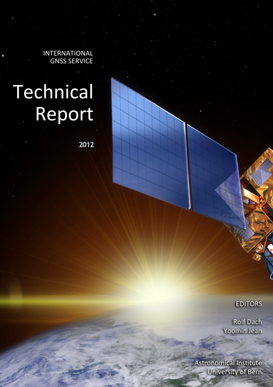 IGS_Tech_Report_2012_Cover.png
